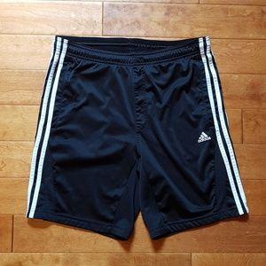 Adidas ClimaCool Shorts Mens Small